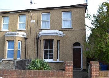 Thumbnail 1 bedroom flat for sale in Alyson Court, North Town Road, Maidenhead