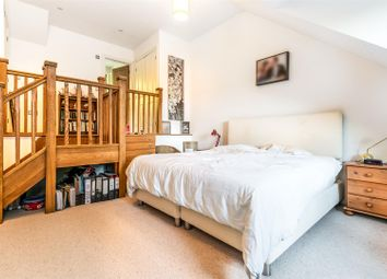Thumbnail 3 bed detached house for sale in Chapel Lane, Forest Row