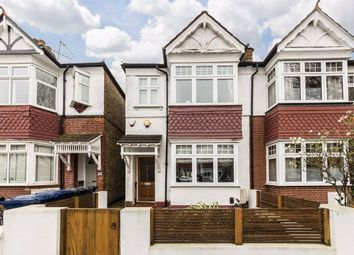 3 bed property for sale in Sydney Road, London W13