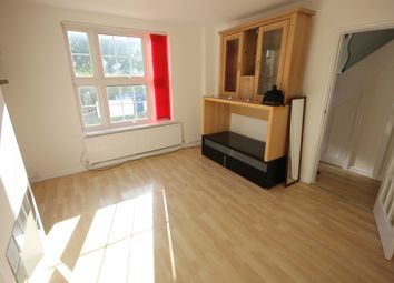Thumbnail 3 bed terraced house for sale in Islip Gardens, Edgware