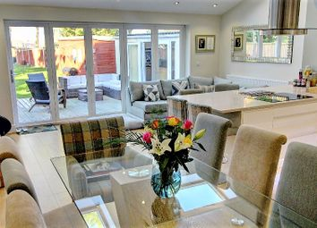 Thumbnail 3 bed semi-detached house for sale in Breckside Park, Anfield, Liverpool