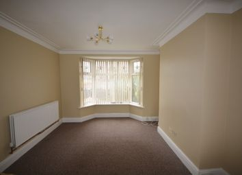 Thumbnail 3 bed property to rent in Pentregethin Road, Gendros, Swansea