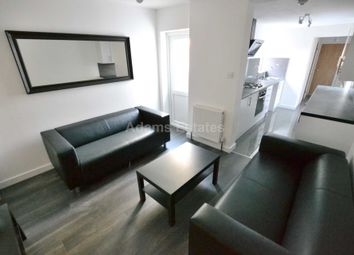 Room to rent in Clarendon Road, Earley, Reading RG6