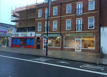 Thumbnail Retail premises to let in 155 West Street, Fareham, Hampshire