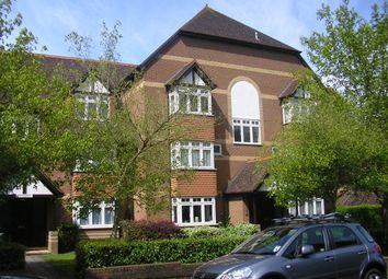 Photo of Devonshire Road, Sutton SM2