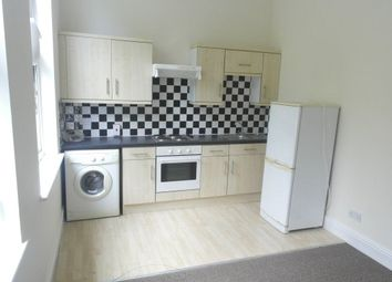Thumbnail 1 bedroom flat to rent in Pearson Avenue, Hull