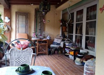 Thumbnail 4 bed property for sale in Languedoc-Roussillon, Herault, Les Hauts De Massane