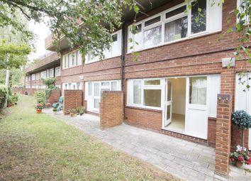 Colley House, Whitehall Road, Uxbridge UB8. Studio for sale