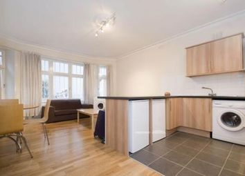 Thumbnail 2 bed flat to rent in Hyde Park Mansions, Cabbell Street, Marylebone, London