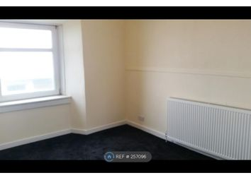 Thumbnail 3 bed flat to rent in Browns Lane, Paisley