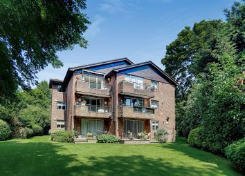 2 bed flat for sale in Gordon Avenue, Stanmore HA7