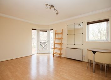 Thumbnail 1 bedroom flat for sale in Broom Green, Sheffield