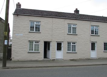 Thumbnail 1 bed terraced house to rent in Sangora Cottages, St Anns Chapel
