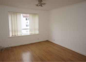 Thumbnail 2 bed flat to rent in 15 Kerr Street, Glasgow