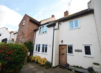 Thumbnail 3 bed property for sale in High Street, Great Chesterford, Saffron Walden, Essex