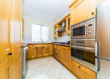 Thumbnail 3 bed bungalow to rent in Streatham Road, Streatham, London