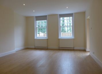 Thumbnail 1 bed flat to rent in Shepherds Hill, London, London