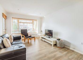 2 bed maisonette to rent in Haylett Gardens, Anglesea Road, Kingston KT1