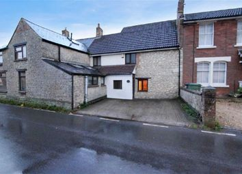 Thumbnail 3 bed cottage to rent in Pavenhill, Swindon, Wiltshire