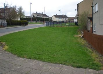 Thumbnail Land for sale in Dulverton Grove, Bradford