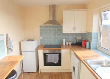 1 bed flat to rent in High Street, Hornchurch RM12