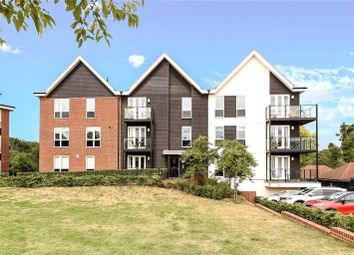 Thumbnail 2 bed flat for sale in Mallard Court, Mill Drive, Ruislip, Middlesex