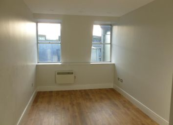 Thumbnail 1 bed flat to rent in Flat 3, Britannia House, 51 Prince Of Wales Road, Norwich