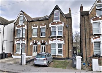 Thumbnail 2 bed flat for sale in Lodge Road, Croydon