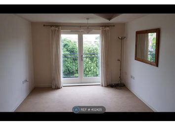 Thumbnail 2 bed flat to rent in Narborough House, Gosport