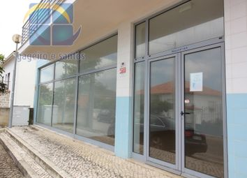 Thumbnail Property for sale in Alfeizerão, Alfeizerão, Alcobaça
