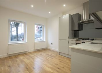 1 bed property for sale in Central House, 32-66 High Street, London E15