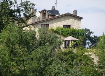 Thumbnail 4 bed equestrian property for sale in Issigeac, Dordogne, France