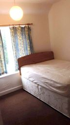 Thumbnail 5 bedroom shared accommodation to rent in Hale Avenue, Cambridge