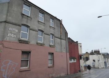 Thumbnail 3 bed property for sale in Boundary Road, Ramsgate