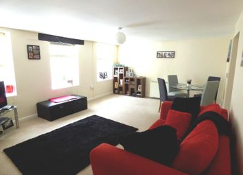 Thumbnail 3 bedroom property to rent in Barton Court, Gloucester Street, Cirencester