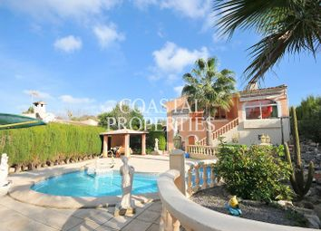 Thumbnail 3 bed detached house for sale in Costa De La Calma, Majorca, Balearic Islands, Spain