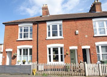 Thumbnail 3 bed property for sale in North Road, Guildford