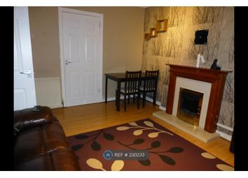 2 bed flat to rent in Middlefield Terrace, Aberdeen AB24