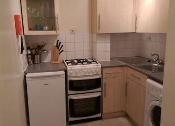 1 bed flat to rent in Easter Road, Easter Road, Edinburgh EH7
