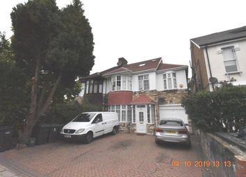 6 bed detached house to rent in Lansdowne Road, Tottenham N17