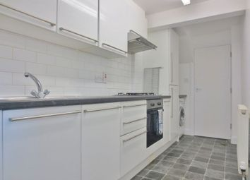 Thumbnail 5 bed terraced house to rent in Hartington Road, Brighton