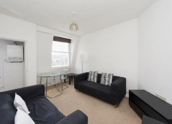 Thumbnail 1 bed flat to rent in Rashleigh House, Thanet Street