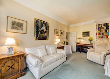 Thumbnail 1 bedroom flat for sale in 192 Emery Hill Street, London