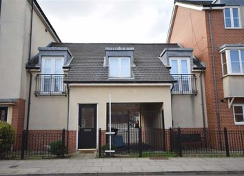 2 bed flat for sale in Sea Winnings Way, South Shields NE33