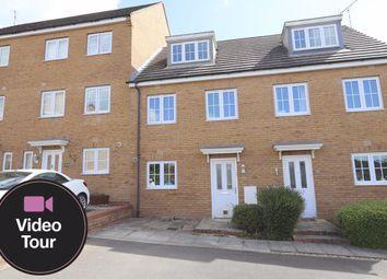 Thumbnail Property to rent in Cooper Drive, Leighton Buzzard