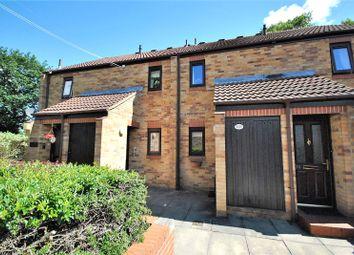 Thumbnail 2 bed flat for sale in Ireland Crescent, Cookridge, Leeds