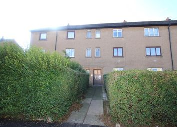 Thumbnail 2 bed flat to rent in Kemnay Gardens, Dundee