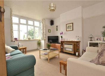 Thumbnail 3 bedroom semi-detached house for sale in Rosling Road, Bristol