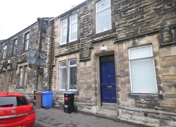 Thumbnail 2 bed flat to rent in Woodstock Street, Kilmarnock
