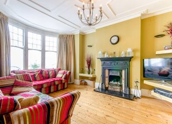 Thumbnail 4 bed property for sale in Berkshire Gardens, Wood Green